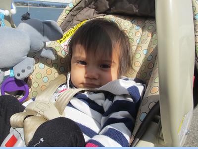 Catori, Nate, Stephanie04-26-2012 003