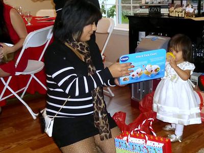 Christmas Day 2012  19