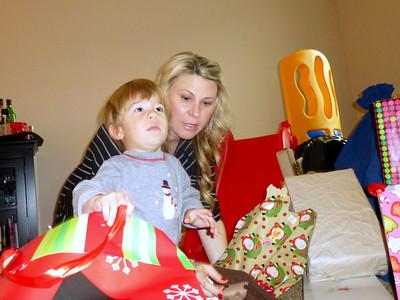 Christmas Day 2012  12
