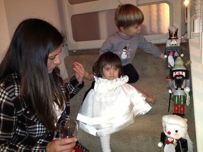 Christmas Day 2012  26