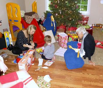 Christmas Day 2012  15