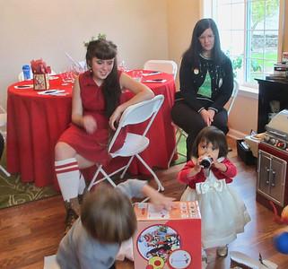 Christmas Day 2012  24