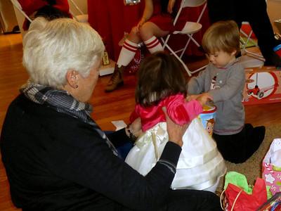 Christmas Day 2012  18