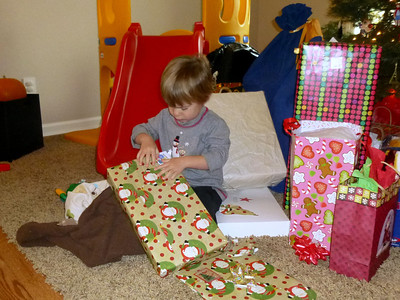 Christmas Day 2012  11