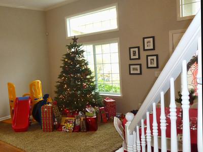 Christmas Day 2012  05