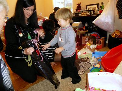 Christmas Day 2012  21