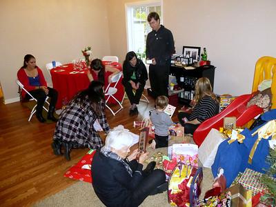 Christmas Day 2012  14