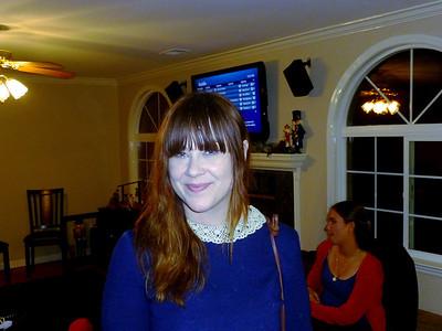 Christmas Day 2012  09