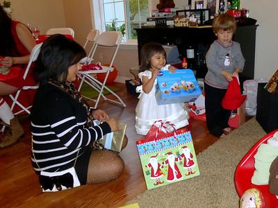 Christmas Day 2012  20