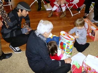 Christmas Day 2012  17