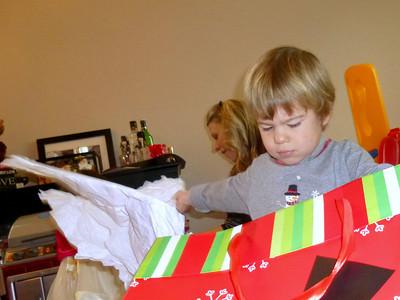 Christmas Day 2012  13