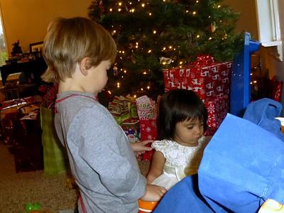 Christmas Day 2012  23