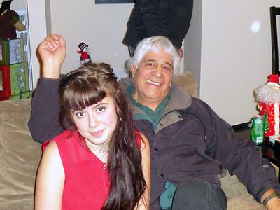 Christmas Day 2012  27