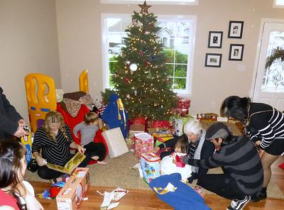 Christmas Day 2012  16
