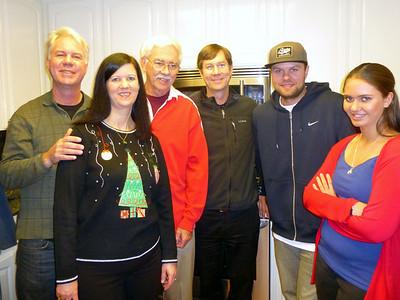 Christmas Day 2012  32