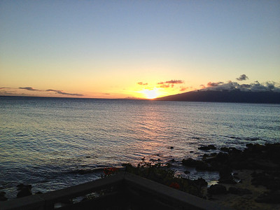 Hawaii Summer 2012- 006