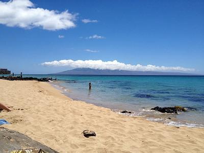 Hawaii Summer 2012- 003