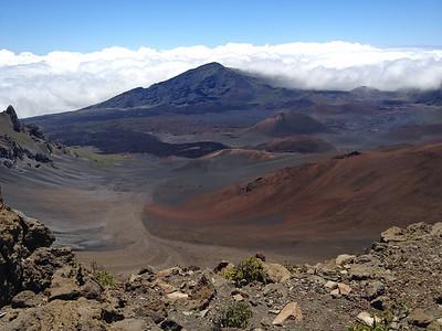 Hawaii Summer 2012- 010