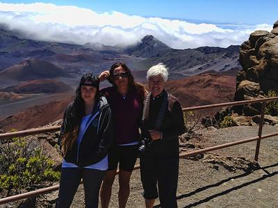 Hawaii Summer 2012- 008