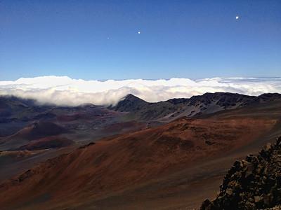 Hawaii Summer 2012- 007