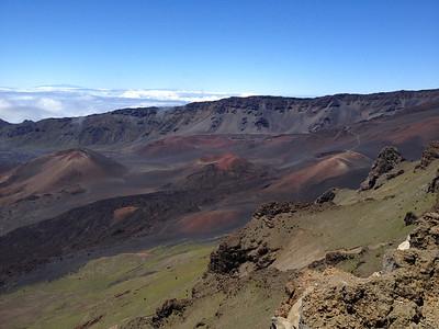 Hawaii Summer 2012- 016