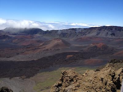 Hawaii Summer 2012- 015