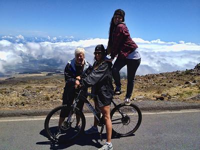 Hawaii Summer 2012- 012
