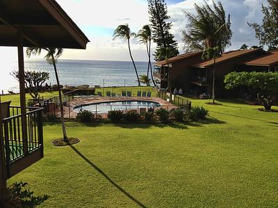 Hawaii Summer 2012- 002