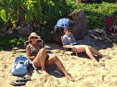 Hawaii Summer 2012- 001