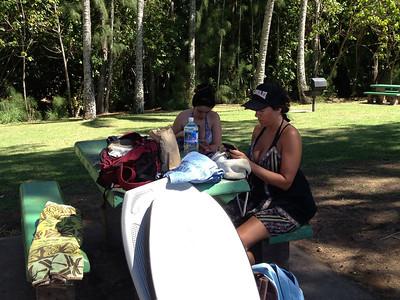 Hawaii Summer 2012- 004