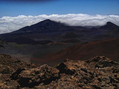 Hawaii Summer 2012- 009