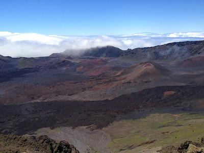 Hawaii Summer 2012- 013