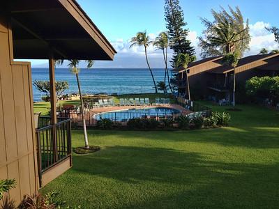 Hawaii Summer 2012- 000