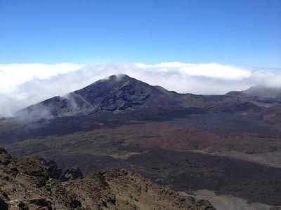 Hawaii Summer 2012- 014