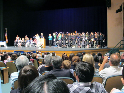 Lily's Graduation June 6,2012001