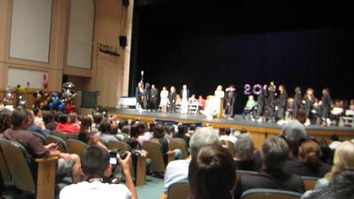 Lily's Graduation June 6,2012028