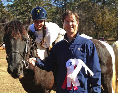 Spartanburg Horse Show 11-12-2012 07