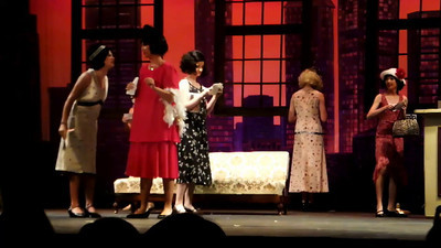Modern-Millie CCS May 12-2012    002