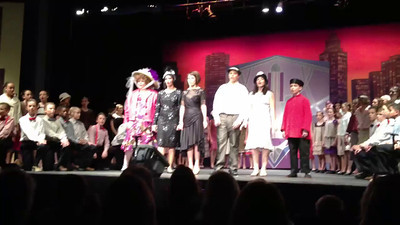 Modern-Millie CCS May 12-2012    001