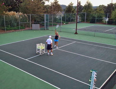 Anna Practice 09:2013 b