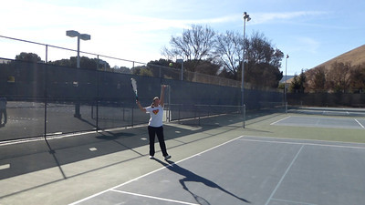 Tennis Morgan Hill 12:2013 10