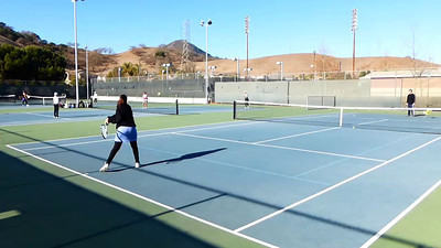 Tennis Morgan Hill 12:2013 1[1]