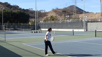 Tennis Morgan Hill 12:2013 9