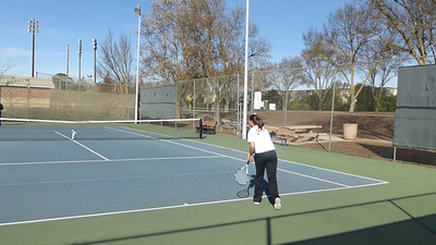Tennis Morgan Hill 12:2013 4