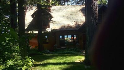 Eden Cabin by Loel 00008