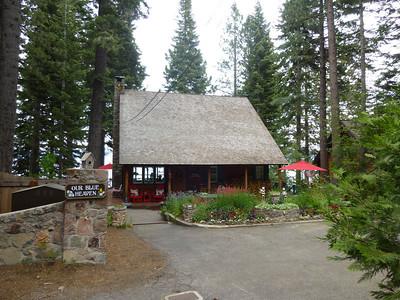 Lake Tahoe Tahoma1