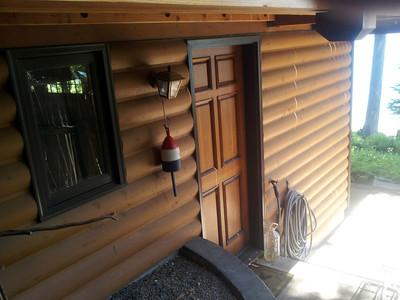Eden Cabin by Loel 00011