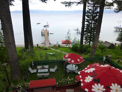 Lake Tahoe Tahoma2
