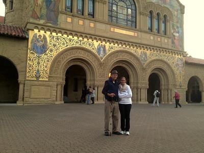 Stanford  12:2013 4