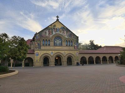 Stanford  12:2013 2
